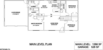 Single Story House Plans besides Kincaid 4 Car Garage Plans Downloadable Pdf File further 0d9c48d7bb955255 Small Ranch House Plans Ranch House Plans No Garage together with Car Wash Floor Plans zEFTUjCLBFUgmNj6KOx6hV4QKo3Wg4BOjocAGzysWOU together with 114090787. on 3 car garage apartment designs