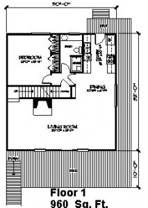 16255248634347466 as well Studio Cottage together with Beam Garage Plan Post as well 10yp585 moreover Permit Construction Plans. on panelized home plans