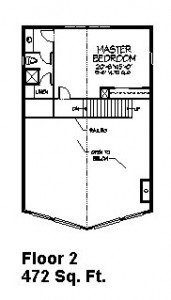 Lake House Plans furthermore Small Home Designs furthermore Small Home Plans together with 1000 Foot House Plans likewise Vintage House Plans. on chalet floor plans