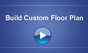 Build Your Own Custom Floor Plan