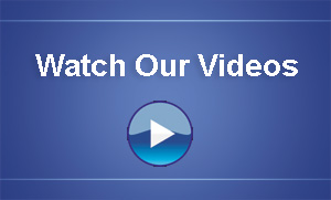 Watch Our Videos